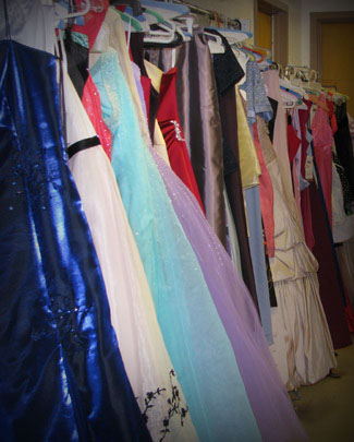 Bored of your Prom dress? SWAP IT! or SELL IT! (Dayton/Miamisburg ...